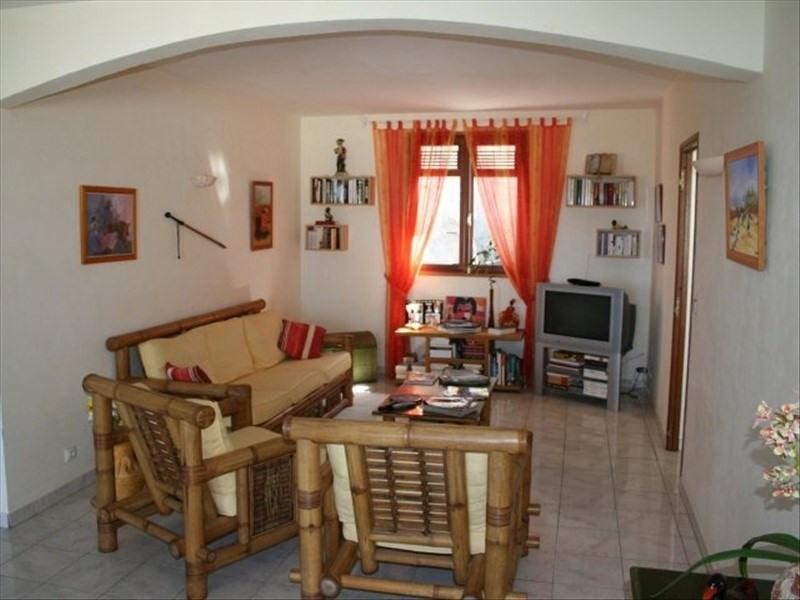 Venta de prestigio  casa St claude 1010000€ - Fotografía 9