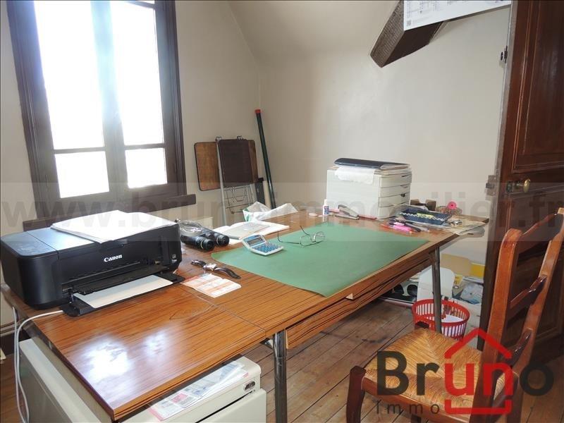 Verkauf haus Le crotoy 445000€ - Fotografie 15