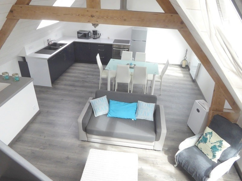 Vente appartement Carnac 241 350€ - Photo 3