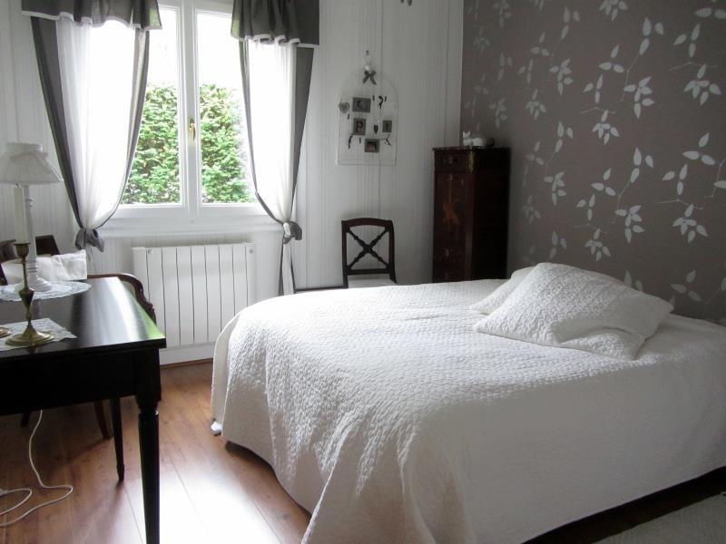 Vente de prestige maison / villa Osny 399000€ - Photo 5