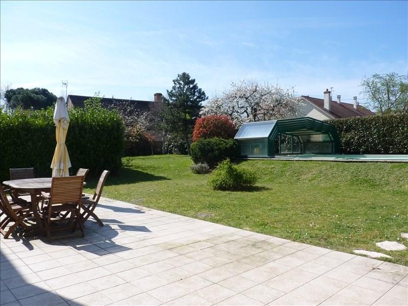 Verkoop  huis Orleans 444000€ - Foto 3