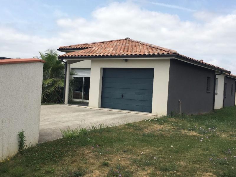 Location maison / villa Colomiers 1510€ CC - Photo 6