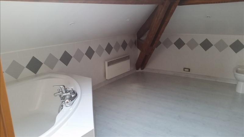 Продажa квартирa Nice 295000€ - Фото 5