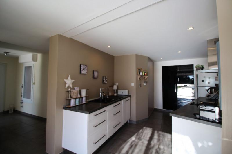 Vente de prestige maison / villa Montauban 359000€ - Photo 11