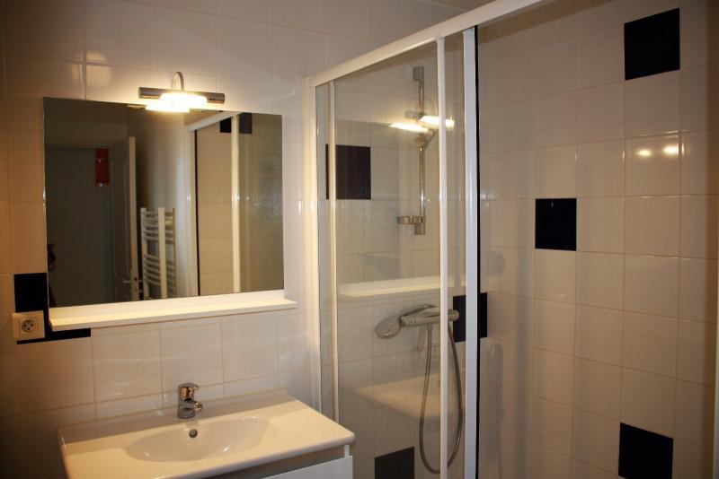Vente maison / villa Les sables d olonne 322000€ - Photo 7