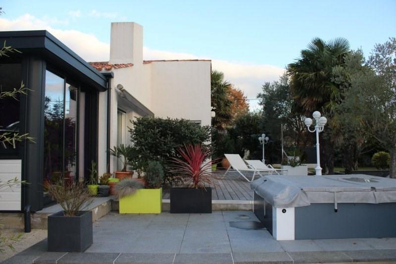 Deluxe sale house / villa Olonne sur mer 875000€ - Picture 3