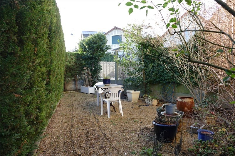 Vente maison / villa Antony 600 000€ - Photo 8