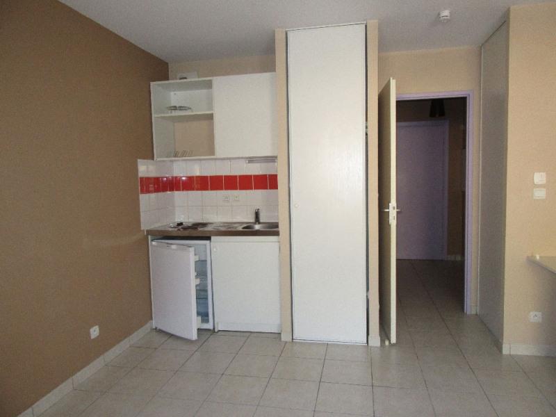 Vente appartement Perigueux 44000€ - Photo 2