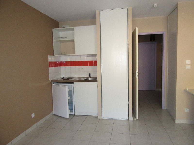 Vente appartement Champcevinel 44000€ - Photo 2