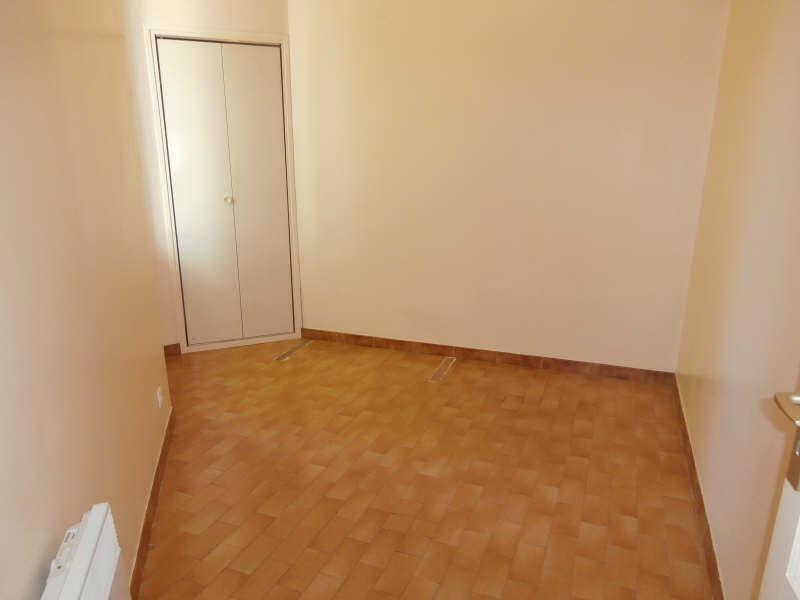 Verhuren  appartement Salon de provence 472€ CC - Foto 5