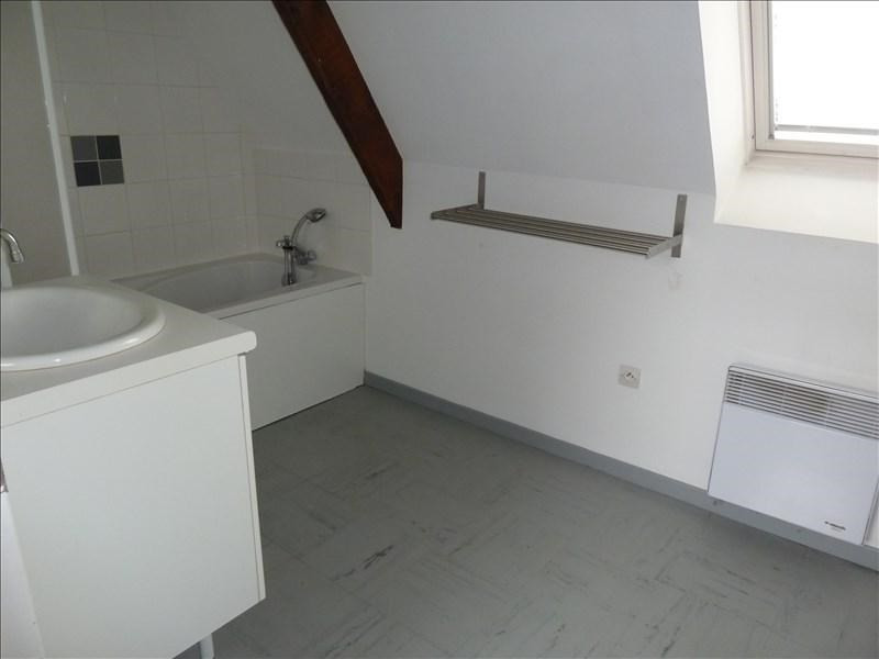 Location appartement Bethune 520€ CC - Photo 4