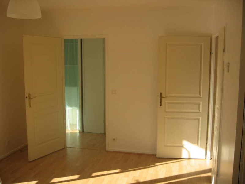 Location appartement Arpajon 690€ CC - Photo 3