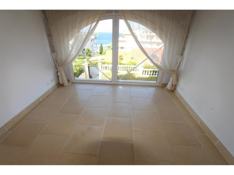 Deluxe sale apartment Nice 895000€ - Picture 5