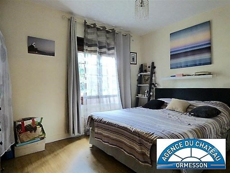 Sale house / villa Chennevieres sur marne 411000€ - Picture 3