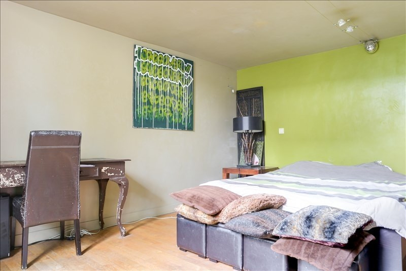 Vente appartement Colombes 1486000€ - Photo 9