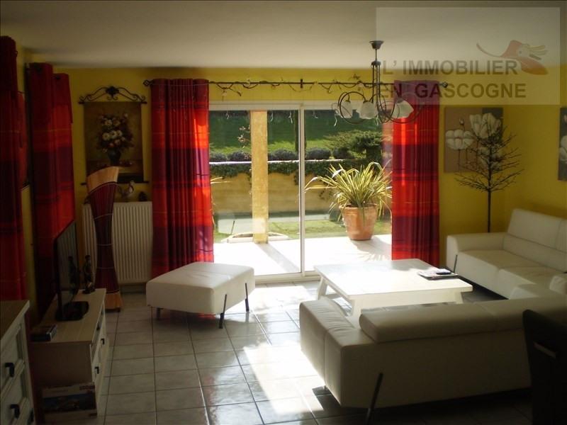 Vente maison / villa Preignan 265000€ - Photo 2