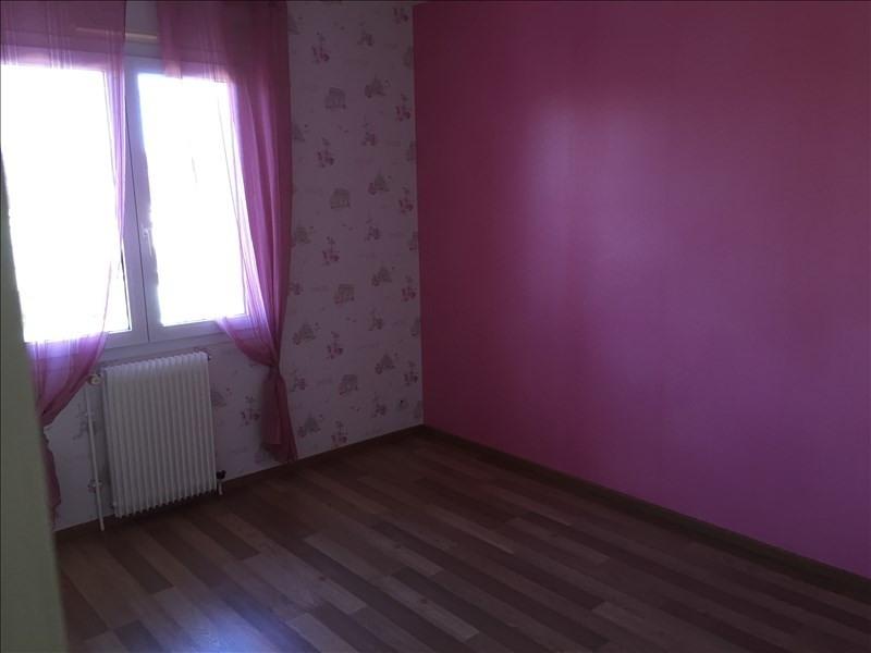 Vente maison / villa Poitiers 231000€ - Photo 10