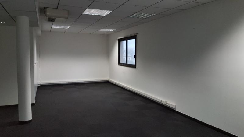 Verkoop  kantoren Toulon 450000€ - Foto 3