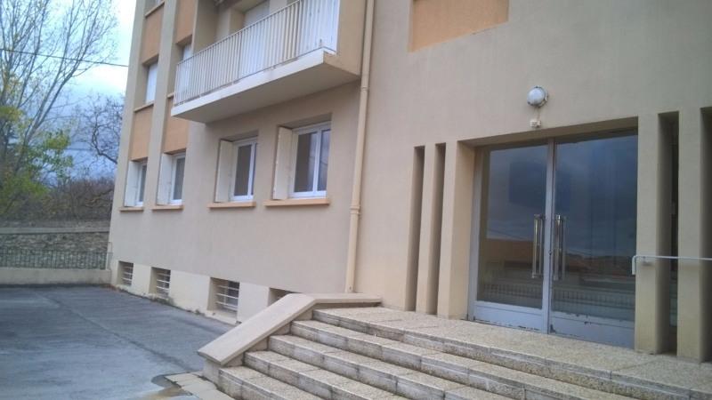 Vente appartement Le puy en velay 95000€ - Photo 4