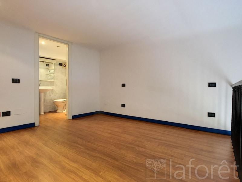 Produit d'investissement appartement Menton 165000€ - Photo 4