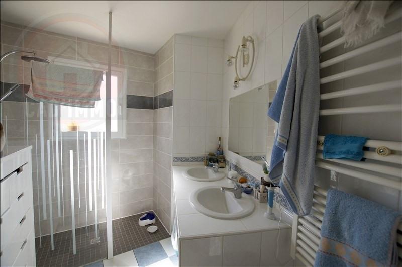 Sale house / villa Prigonrieux 222000€ - Picture 14