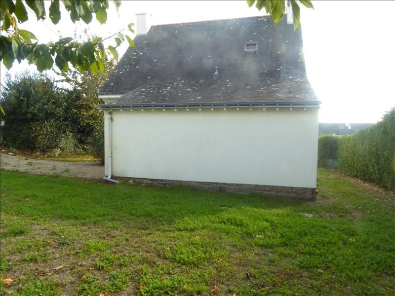 Vente maison / villa Carnac 346300€ - Photo 3