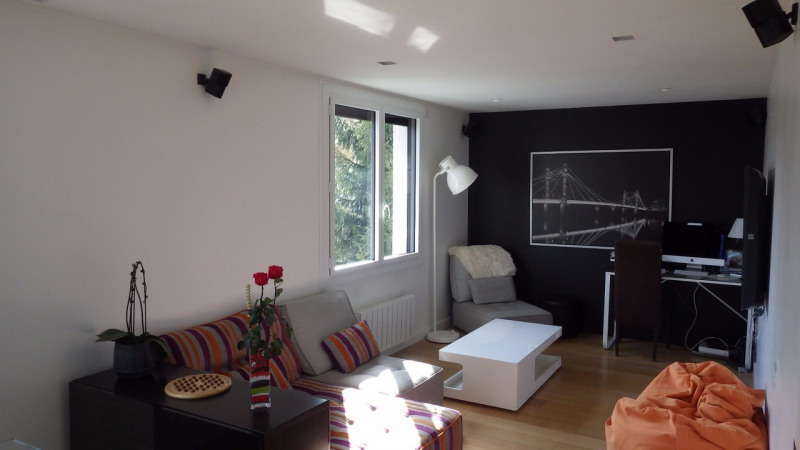 Vente appartement Épagny 330000€ - Photo 1