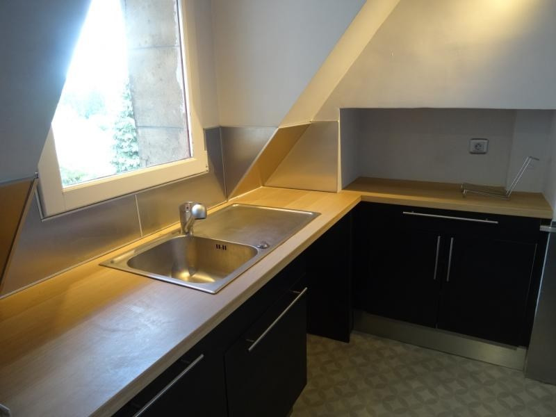 Rental house / villa Medan 2300€ CC - Picture 4
