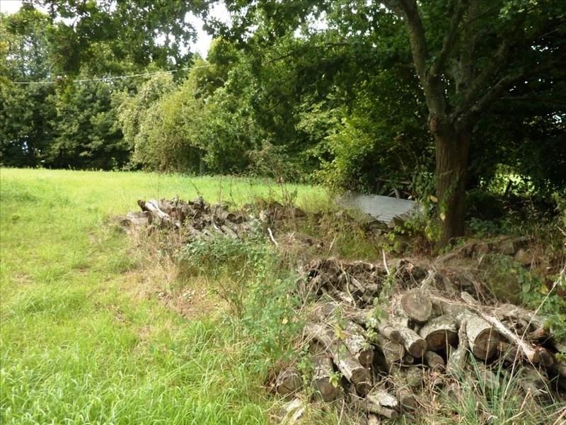 Vente terrain Combourtille 29400€ - Photo 3