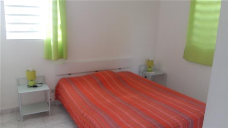 Vente maison / villa St francois 280500€ - Photo 13