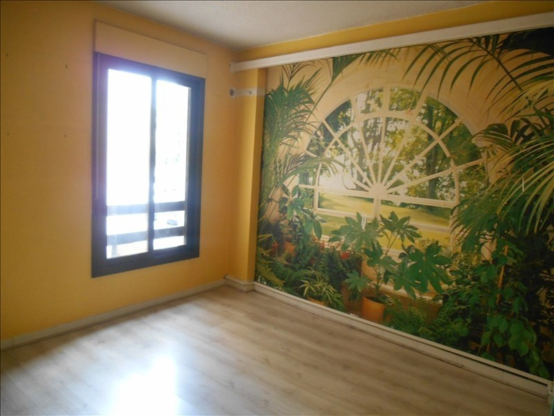 Location local commercial Carpentras 800€ HT/HC - Photo 2