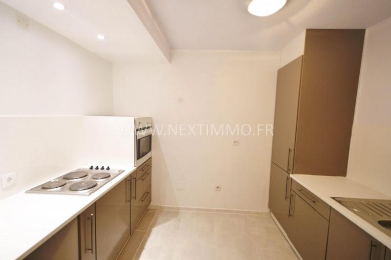 Vendita appartamento Roquebrune-cap-martin 270000€ - Fotografia 6