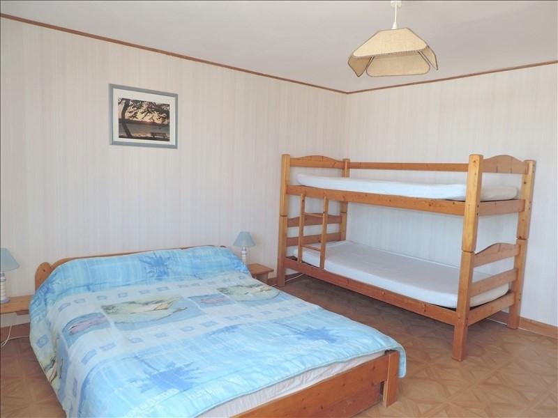 Vente appartement Quend plage les pins 105700€ - Photo 3