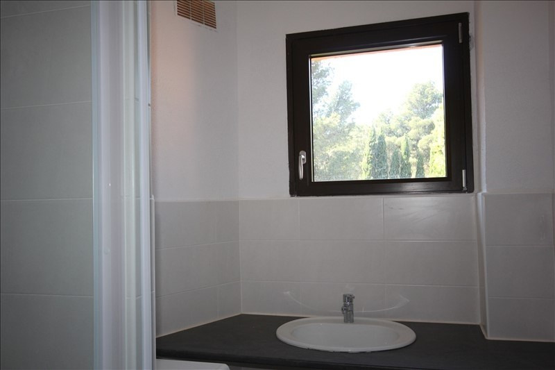 Sale apartment Collioure 254 000€ - Picture 5