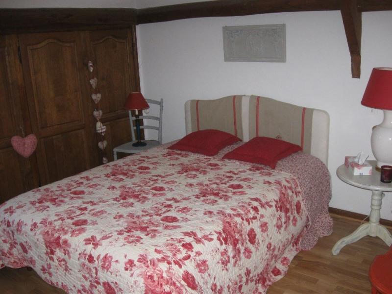 Deluxe sale house / villa Pays de bray 690000€ - Picture 10