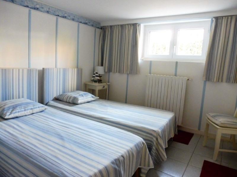 Sale house / villa Royan 385540€ - Picture 10
