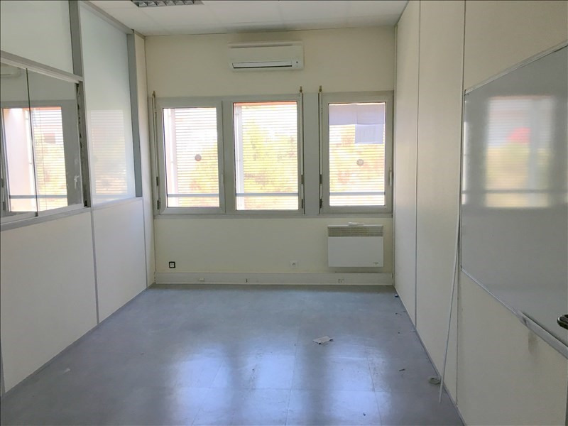 Location local commercial Vitrolles 1 636€ +CH/ HT - Photo 6