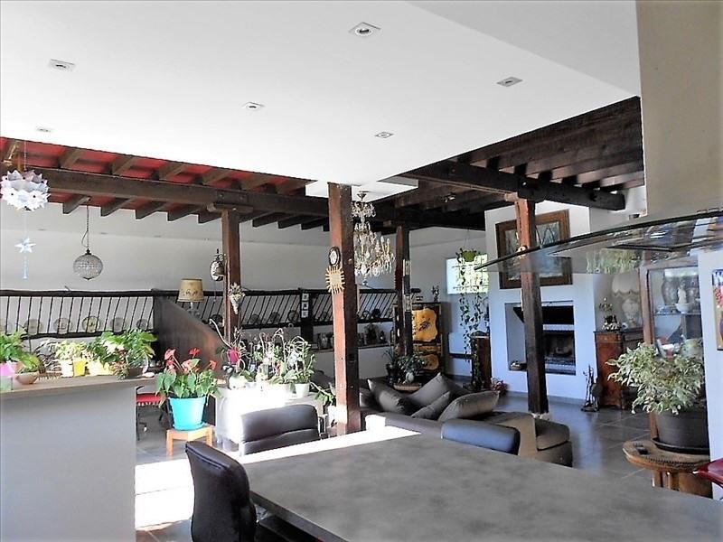 Vente maison / villa St lys 348000€ - Photo 4