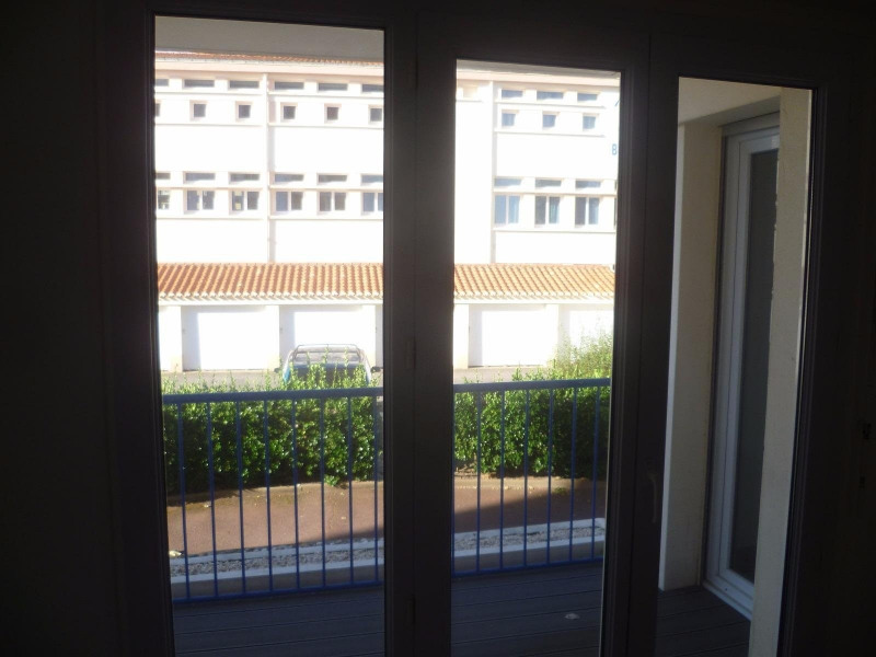 Vente appartement Les sables d olonne 183 900€ - Photo 7