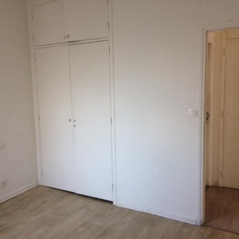 Rental apartment Toulouse 770€ CC - Picture 3
