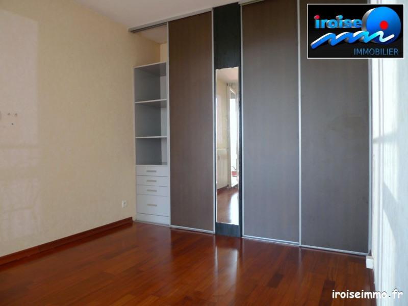 Sale apartment Brest 77600€ - Picture 5