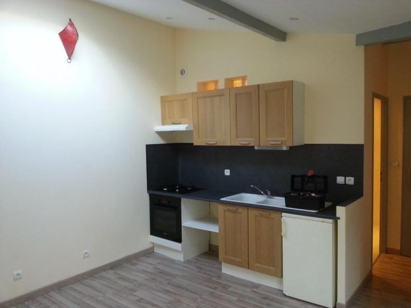 Rental apartment Lunel 670€ CC - Picture 4