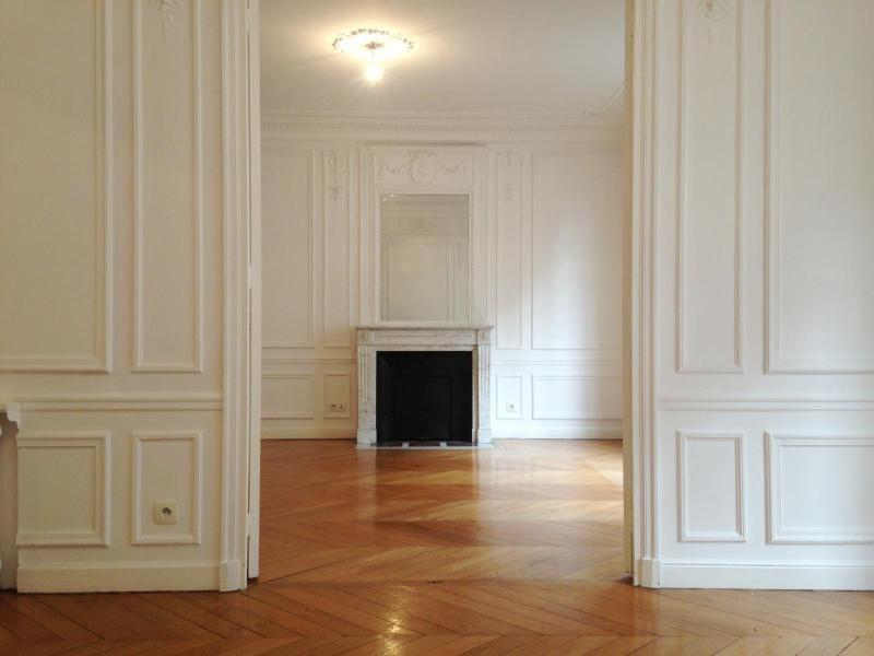 Location appartement Paris 7ème 4105€ CC - Photo 2