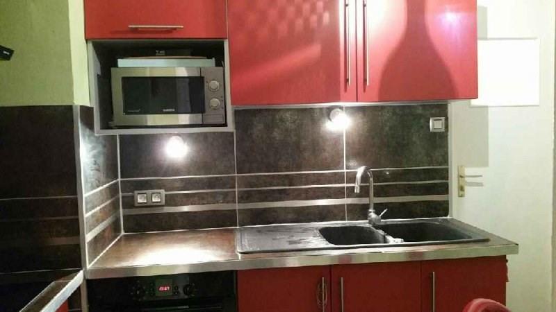 Produit d'investissement appartement Tarbes 59000€ - Photo 1