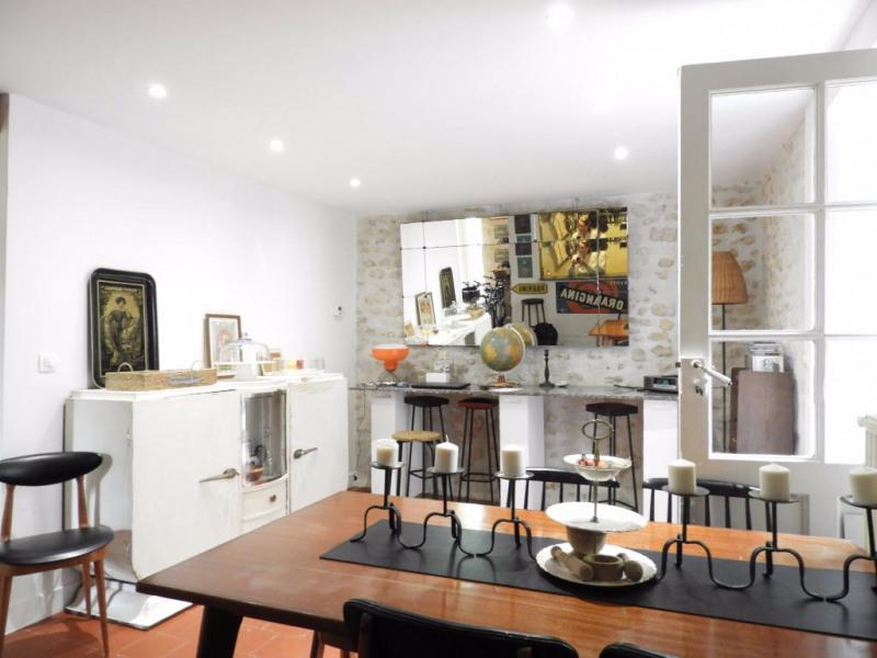 Sale house / villa Vaux sur mer 304500€ - Picture 3