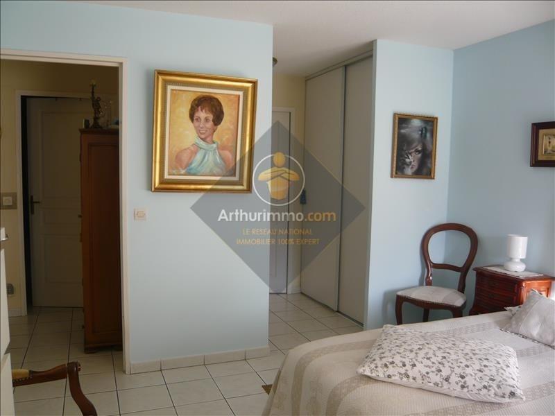 Vente appartement Sete 449000€ - Photo 10