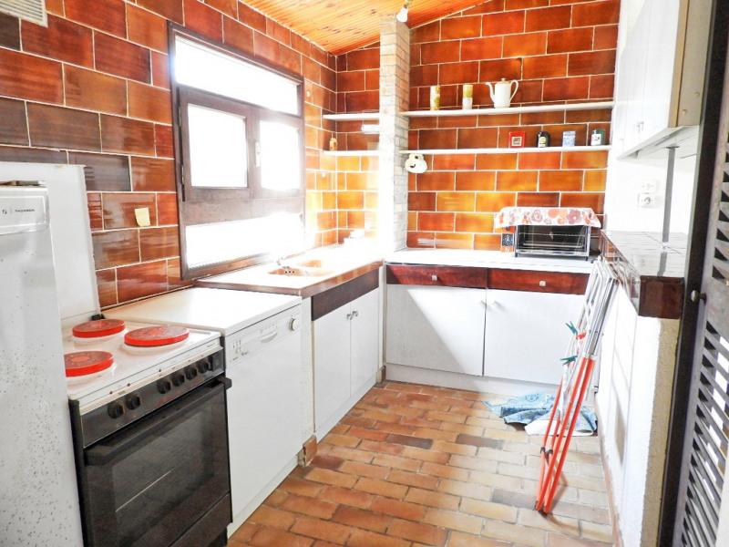 Vente maison / villa Saint palais sur mer 221550€ - Photo 8