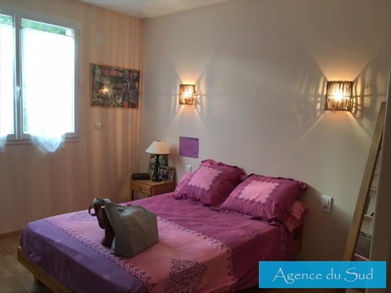 Vente de prestige maison / villa La ciotat 725000€ - Photo 8