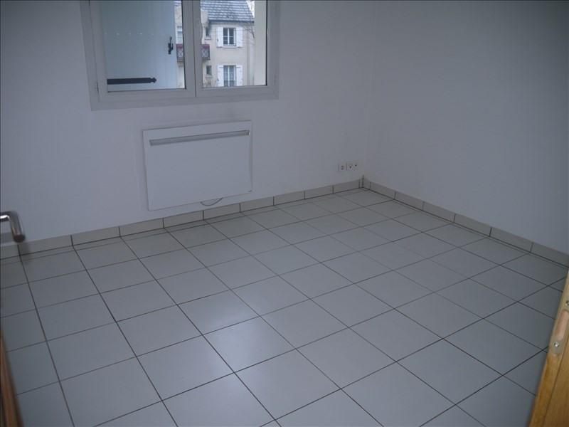 Locação apartamento Conflans ste honorine 760€ CC - Fotografia 4