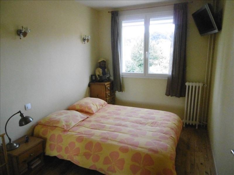 Verkoop  appartement Epernon 159000€ - Foto 4